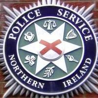Police in Derry attacked with petrol bombs for third night in a row