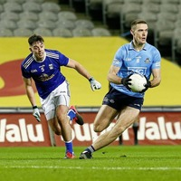 How have we come to this? asks Mark Poland after Dublin players breach GAA training ban