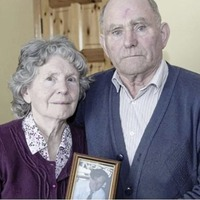 Funeral for Limerick man who went missing 25 years ago