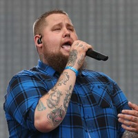 Rag'n'Bone Man: It's not like a break-up record was even on the cards