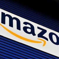 Amazon apologises for tweet denying drivers need to urinate in bottles