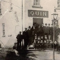 Ulster's highest village puts call out for photographs to help tell its unique story