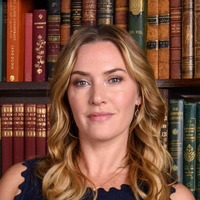 Kate Winslet says she knows actors who 'fear' coming out