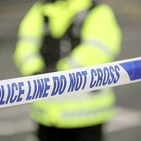 Police appeal after death of sixth motorcyclist on north's roads in six weeks