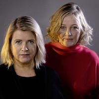 Gilly Campbell play Father The Father a powerful tale of one woman's search for her birth father