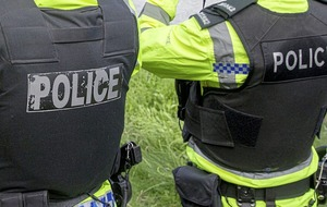 Police appeal after 'barbaric' paramilitary style shooting in Derry