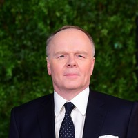 The Crown is very accurate, says star Jason Watkins