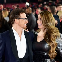 Stacey Solomon shares update on plans for wedding to Joe Swash