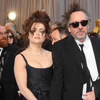 Helena Bonham Carter: I expected proposal rather than Alice role from Tim Burton