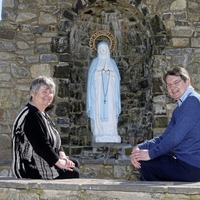 Cuan Mhuire offers safe haven for all struggling with addiction