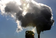 Ministers plan to accelerate Germany's emissions reduction target