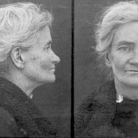 Plans under way to erect plaque in honour of Anglo-Irish woman who tried to assassinate Benito Mussolini