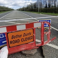 Co Tyrone man killed in Co Louth crash was `always smiling'