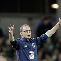 Fifty years on Martin O'Neill reflects on the day the GAA threatened to ban him from the MacRory Cup