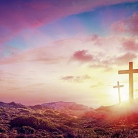 Fr Gerry McFlynn: Let him 'Easter' in us and give us a new way of life