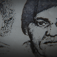 Netflix teases latest true crime documentary Sons Of Sam