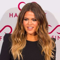 Khloe Kardashian responds to controversy over unedited picture
