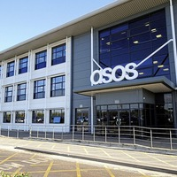 Revenues soar at online fashion giant Asos as high street stores stay shut