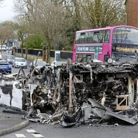 Boris Johnson urged to convene urgent talks following riots
