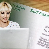 Now is the right time to beat the January tax rush