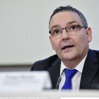 GAA's fixtures masterplan has less wriggle room