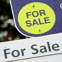Average UK house price hits record high after £15,000 leap during lockdown