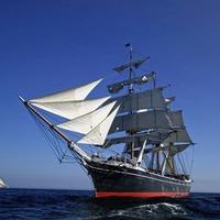 Claire Aiken: The corporation tax ship has finally sailed...