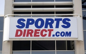 Sports Direct owner warns over £200 million covid-19 hit