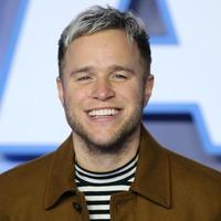 Celebrity judging panel revealed for new ITV show Starstruck