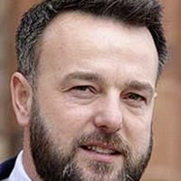 SDLP raise concerns about use of social media to organise recent violence