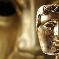 Bafta film awards nominations in full