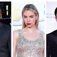 Daniel Kaluuya, Vanessa Kirby and Riz Ahmed among hopefuls at virtual Baftas