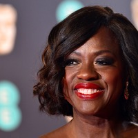 All the winners on the opening night of the Bafta film awards