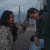 Directors Guild Of America Awards: Chloe Zhao takes top prize for Nomadland