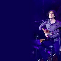 Snow Patrol frontman warns against return to 'bad old days' in open letter to young people