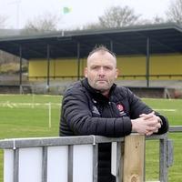 U20 and minor grades need dates to keep players engaged: Derry U20 boss Paddy Bradley