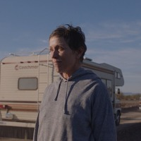 Everything you need to know about Bafta winning film Nomadland