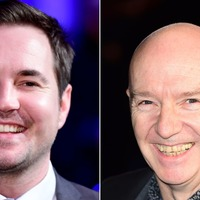 Line Of Duty star teams up with Live Aid founder to raise cash for students