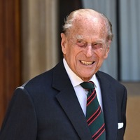 Letter shows Duke of Edinburgh apologised over failing to toast Richard Nixon