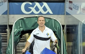 Top GAA players are over-trained says fitness coach Mike McGurn