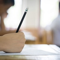 No satisfactory alternative to transfer tests, says minister