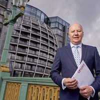 Campaign launched to stop business contracts 'auto-rolling'