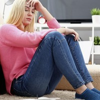 Ask Fiona: I'm worried about being stuck with my violent husband