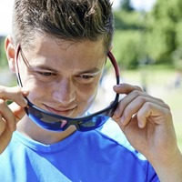 4 of the best running sunglasses for hot and sunny weather