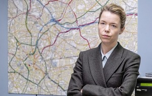 Fan favourite character to make Line of Duty return