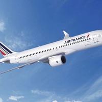 France suspends all Brazil flights due to coronavirus variants