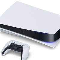 Sony to roll out first major software update of PS5 since launch