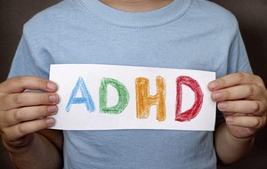 Cross-border project for families affected by ADHD reports life-changing benefits