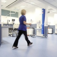 ANALSYIS: Waiting list crisis shines a light on mis-managed health service over past decade