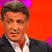 Sylvester Stallone is not a member of Donald Trump's Mar-a-Lago club – staff